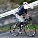 リンケージサイクリングでヒルクライムの走り方を学んできました!