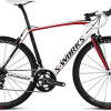 王道Tarmac S-works