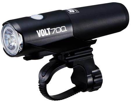 VOLT700